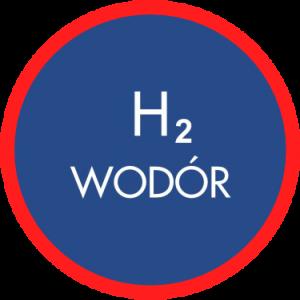h2-wodor
