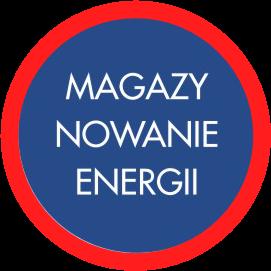 magazynowanie-energii