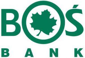 bos-bank