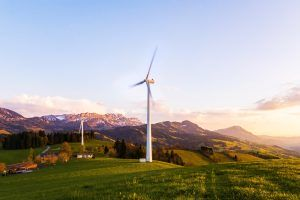 wind-turbine-2244222_1920