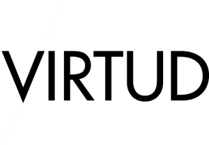 logo-ciemno-jasne